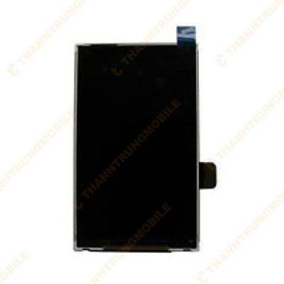 Thay màn hình HTC Desire Z