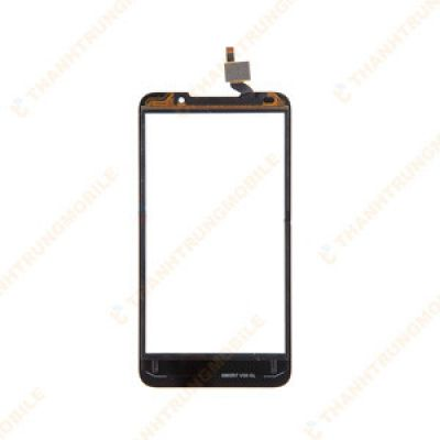 Thay màn Hình HTC Dual Sim