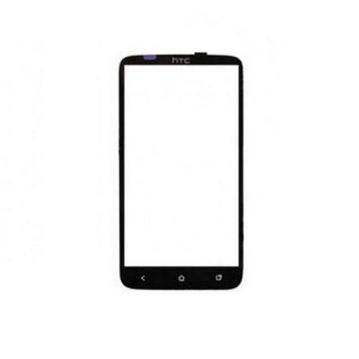 Thay màn hình, mặt kính HTC One M7, M8