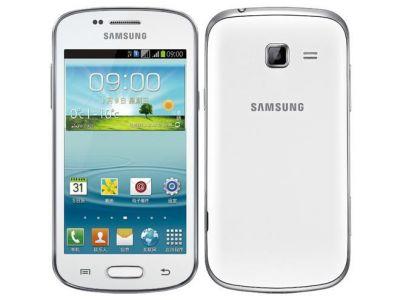 Thay cảm ứng Samsung Galaxy Trend 2 Duos s7572 giá rẻ