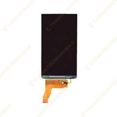 Màn hình Sony Xperia Play R800i