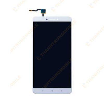 Thay màn hình, mặt kính cảm ứng Xiaomi Mi Max