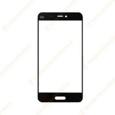 Thay mặt kính cảm ứng Xiaomi Mi 5
