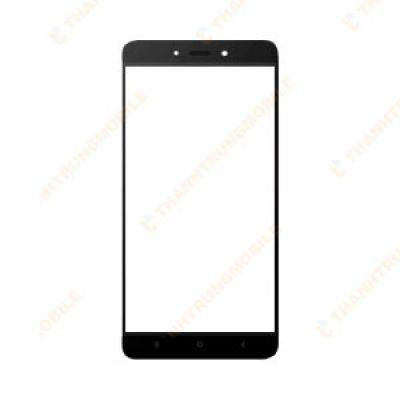 Thay mặt kính cảm ứng Xiaomi Redmi Pro