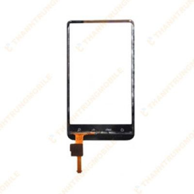 Thay mặt kính cảm ứng HTC Desire HD G10