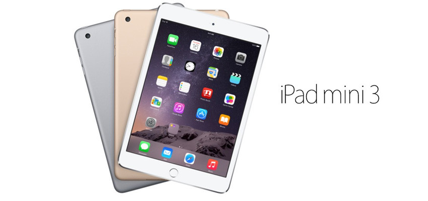 thay-vo-ipad-mini-3-2