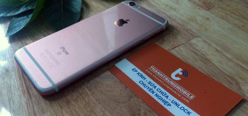thay-vo-iphone-6-rose-gold