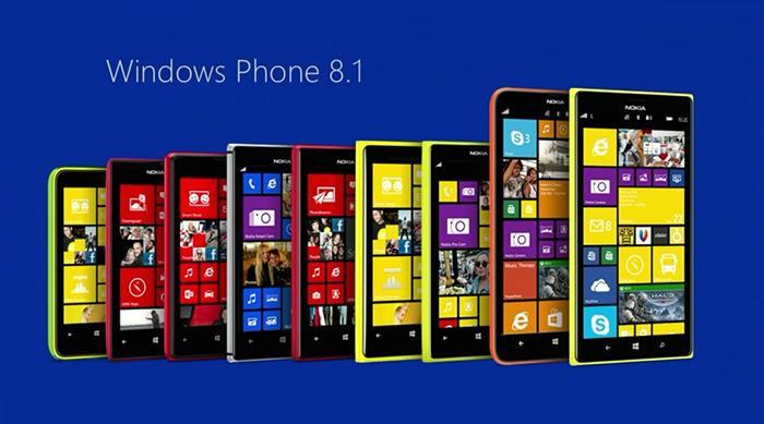he-dieu-hanh-windows-phone-3