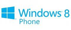 Hệ điều hành Windows Phone