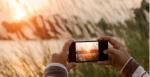 HDR iPhone là gì? Và tại sao bạn nên sử dụng nó (cập nhật cho iOS 11)