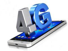Mạng 4G có gì hơn mạng 3G