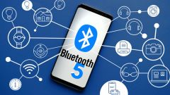 Công nghệ Bluetooth - Chuẩn kết nối không dây tầm ngắn