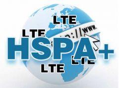 HSPA là gì? Công nghệ mới của 3G