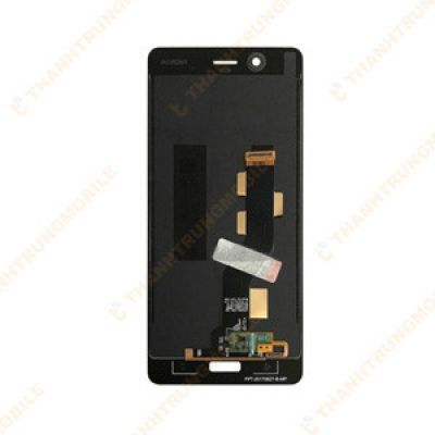 Thay màn hình Nokia 8, Nokia 8 Pro, Nokia 8 Sirocco