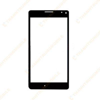 Thay màn hình cảm ứng Nokia 7 Plus