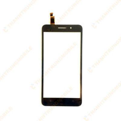 Thay mặt kính Huawei P10, P10 Plus, P10 Lite