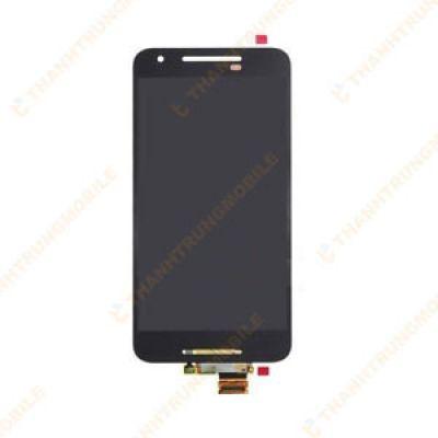 Thay màn hình LG Stylus 2 Plus