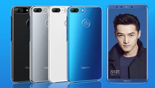 thay-man-hinh-huawei-honor-9-2