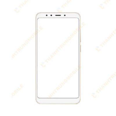 Ép kính, thay mặt kính Xiaomi Redmi 5, 5 Plus, 5A, 5 Pro