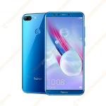 Thay mặt kính cảm ứng Huawei Honor 9, 9 Lite
