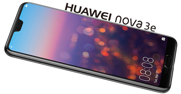 thay-man-hinh-huawei-nova-3e-2