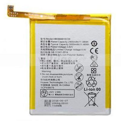 Thay pin Huawei P20/ P20 Lite/ P20 Plus/ P20 Pro/ P20 Porsche