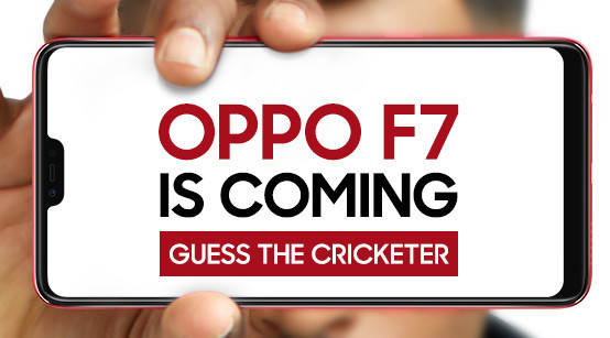 thay-mat-kinh-oppo-f7-2
