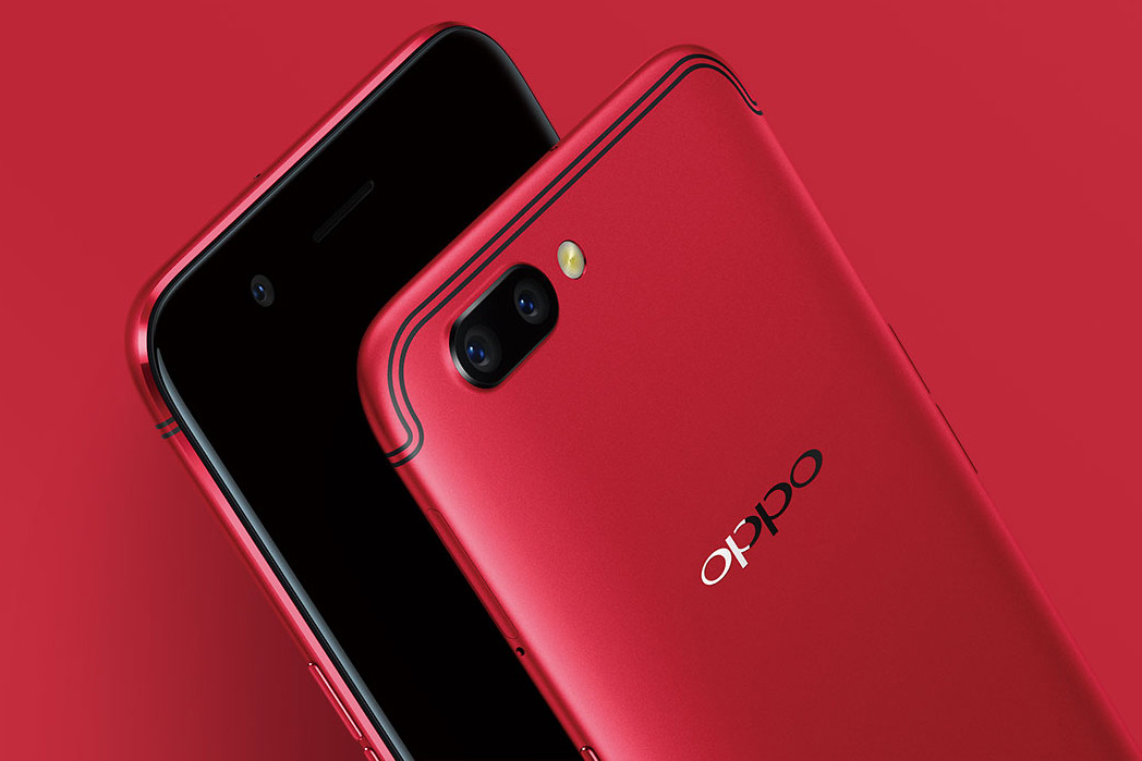 thay-mat-kinh-cam-ung-oppo-r11-1