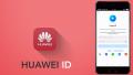 Tài khoản Huawei ID là gì?