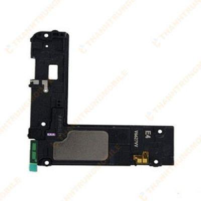 Thay loa Samsung Galaxy A8, A8s, A8 Plus, A8 Star