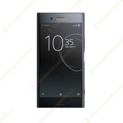 Thay loa trong, loa ngoài Sony Xperia XZ2, XZ2 Compact