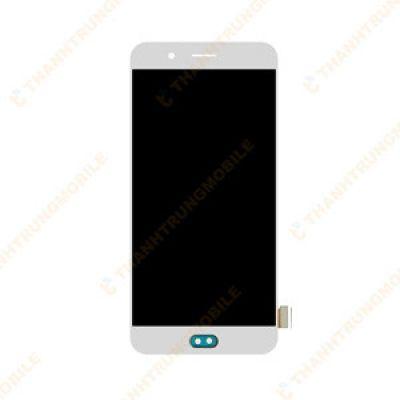 Thay màn hình Oppo R11, R11 Plus, R11s, R11s Plus