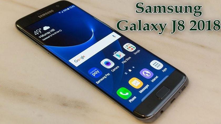 thay màn hình điện thoại samsung galaxy j8, thay màn hình samsung galaxy j8, thay màn hình samsung galaxy j8, thay màn hình samsung galaxy j8, thay màn hình samsung galaxy j8, thay màn hình samsung galaxy j8