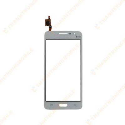 Ép, Thay mặt kính cảm ứng Samsung Galaxy J8, J8 Plus