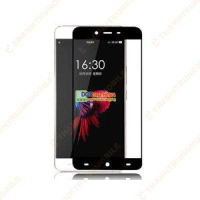 Thay mặt kính cảm ứng OnePlus 6, 6t