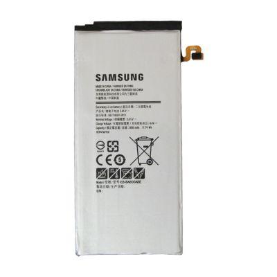 Thay pin Samsung A8 2015, 2016, 2018 | A8 Star | A8 Plus