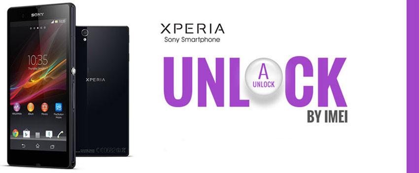 unlock-mo-mang-sony-xperia-xz2-1