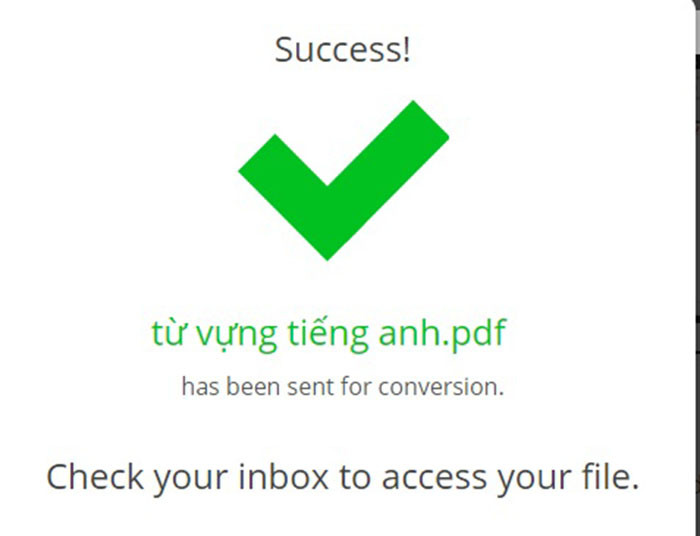 cach-chuyen-file-pdf-sang-word-truc-tuyen-4