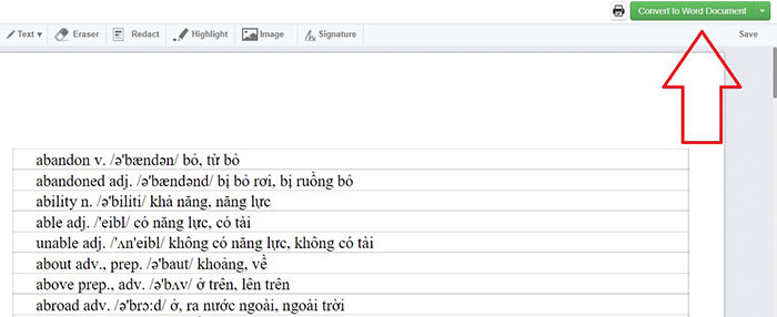 cach-chuyen-file-pdf-sang-word-truc-tuyen-7