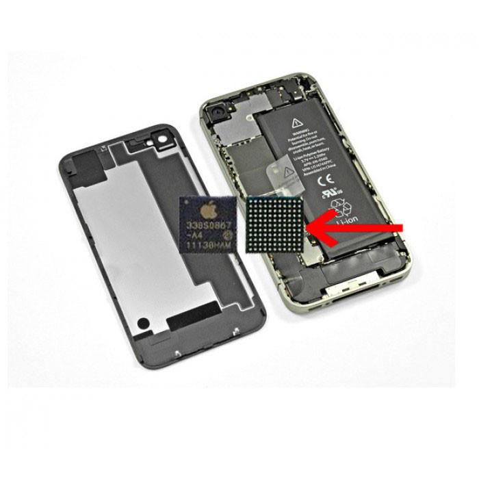thay-ic-nguon-iphone-6-1
