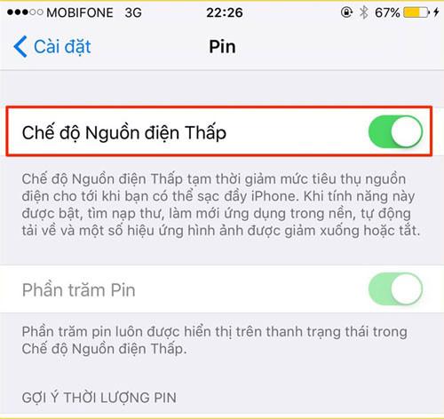 tiet-kiem-pin-iphone-3