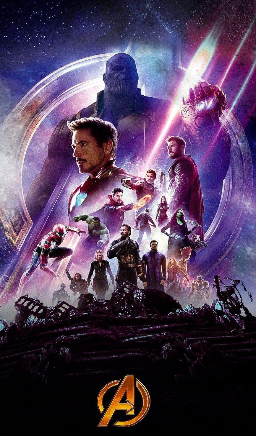 hinh-nen-avengers-infinity-full-hd-3