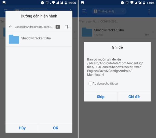 Cách tăng FPS để chiến game PUBG Mobile siêu mượt mà trên Android