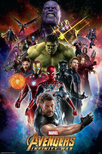 hinh-nen-avengers-infinity-full-hd-7