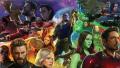 Phát sốt với bộ hình nền Avengers FULL HD dành cho iPhone, Android