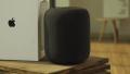 HomePod là gì - Những điều bạn cần biết về loa thông minh Apple