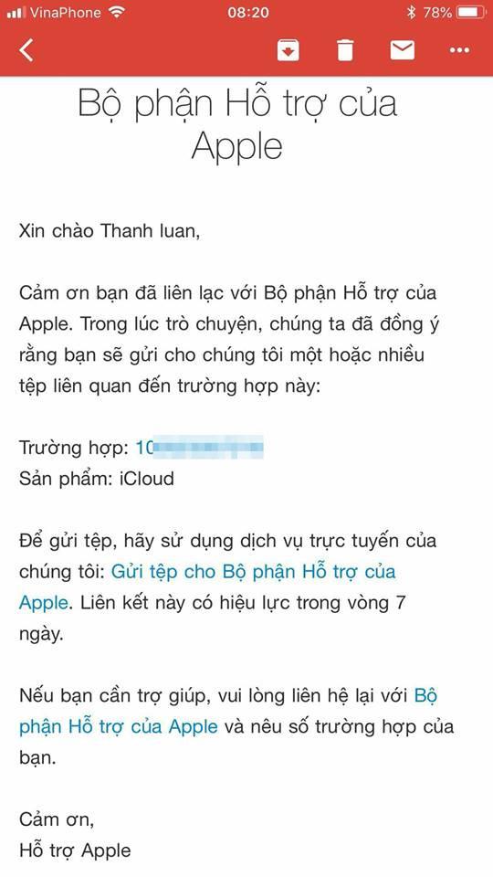 huong-dan-mo-khoa-icloud-mien-phi-truc-tiep-tu-apple-1