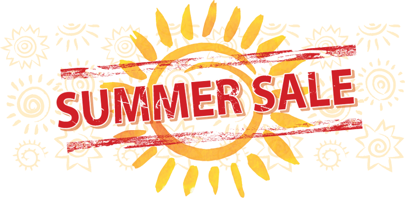 summer-sale-2018-thanh-trung-mobile