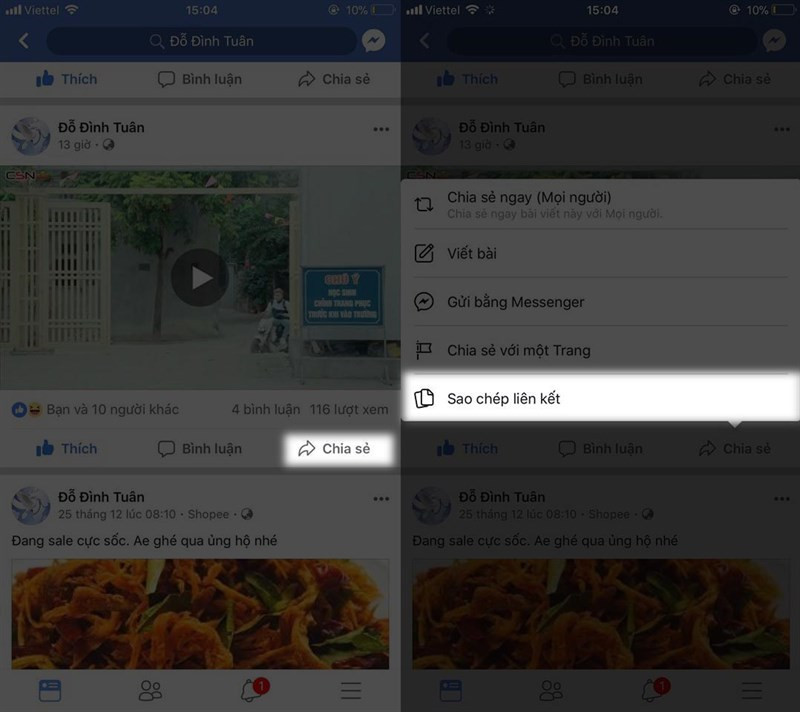 tai-video-facebook-chat-luong-cao-ve-dien-thoai-va-may-tinh-1