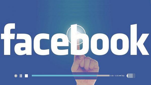 Tải video Facebook chất lượng cao về điện thoại và máy tính
